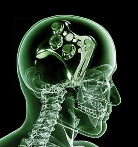 psicologc3adayvideojuegos1 - Videojuegos y psicología, una mezcla positiva